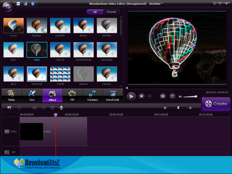 movie maker software free download full version