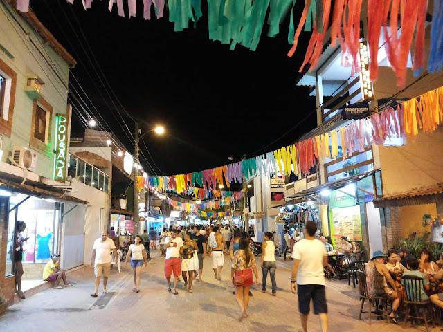 Blog Apaixonados por Viagens - Porto de Galinhas - Roteiro - Passeios - dicas