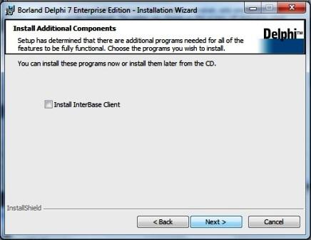 https://www.rajaprogram.com/2018/08/install-borland-delphi-7.html