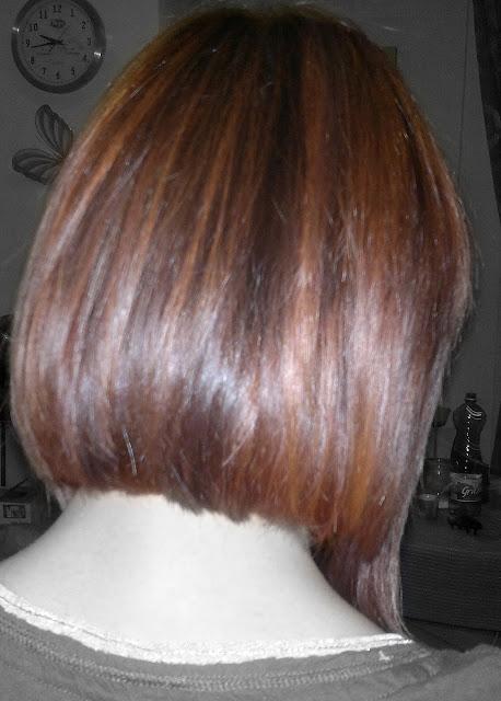 Tagli di capelli: CAPELLI DI MODA INVERNALE CONCAVE ...