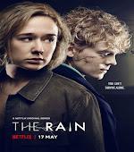 The Rain S01-S02 1080p DUAL (TR-EN) WEBRip x264 AC3 5.1