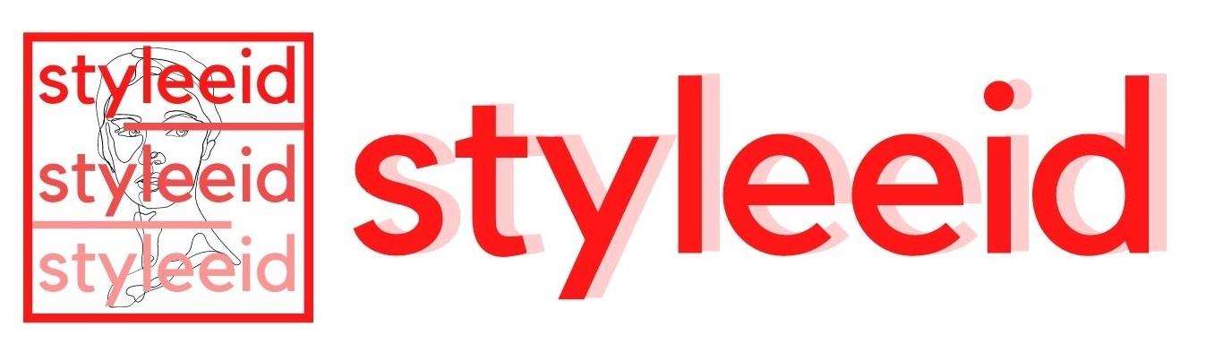 styleeid - it's your style