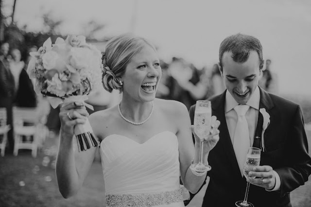 artistic photographs of wedding in naples