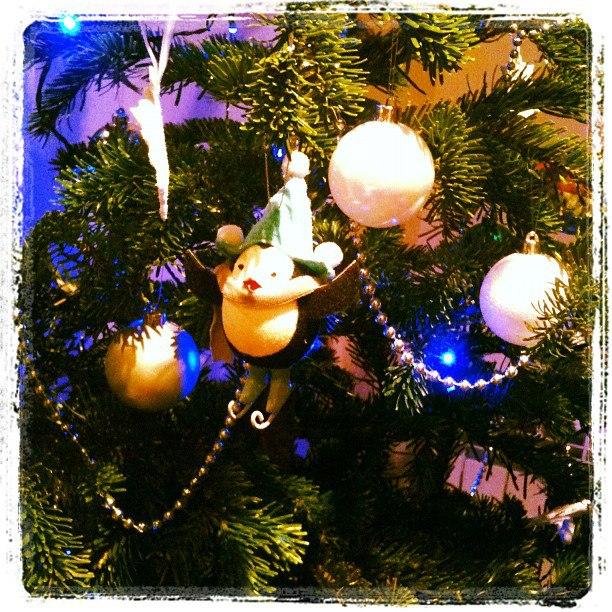Feliz Navidad Siempre Asi.Chica Perika Feliz Navidad Compra A Artesanos Y