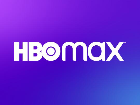 HBO Max (Estados Unidos) | Canal Roku | Películas y Series