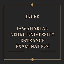 JNU Entrance Examination Eligibility, Dates Apply Online @jnuexams.nta.nic.in /2020/03/JNU-Entrance-Examination-Eligibility-Dates-Apply-Online-jnuexams.nta.nic.in.html