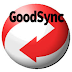 GoodSync Enterprise v10.10.19.5 Final + Patch