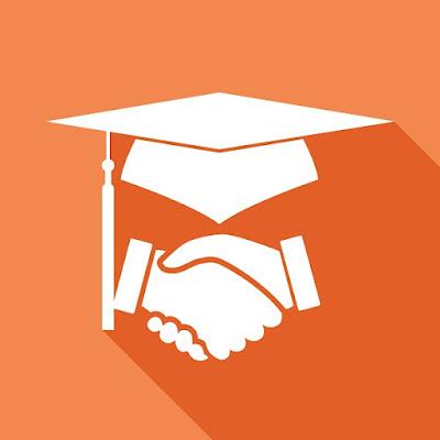 Học bổng INTO University Partnerships