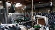 Pabrik Kawat Duri Termurah Harga Distributor