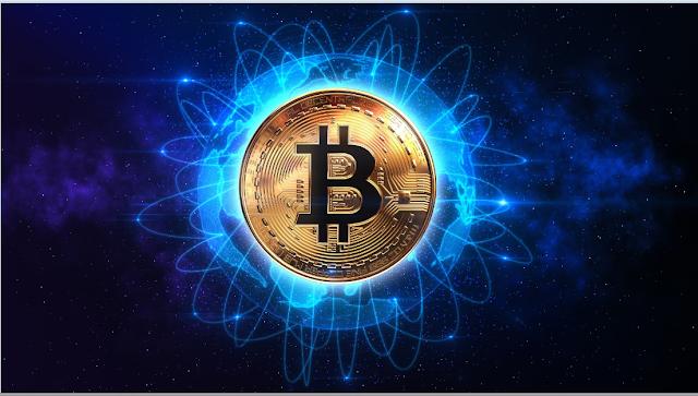Mengenal Bitcoin, Mata Uang Virtual yang Bernilai Fantastis