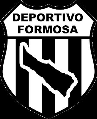 CLUB DEPORTIVO FORMOSA