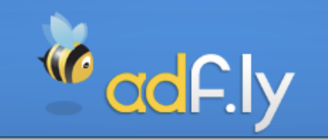 HOW TO SKIP Adf.Ly Link Shortener
