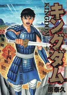 manga sales yearly 2019
