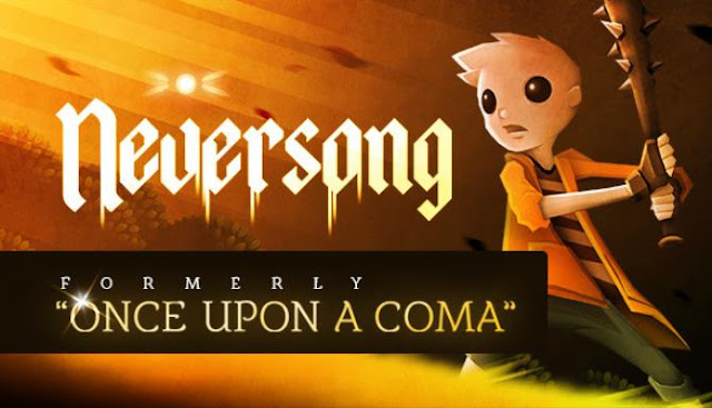 Neversong Free Download PC Game Cracked in Direct Link and Torrent. Neversong – Once upon a time there was a little boy named Peet who slept peacefully in a coma. When he opened his eyes, he found himself in a nightmare.