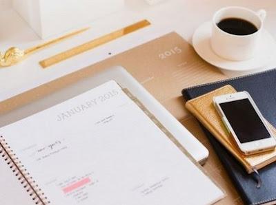 faktor bisnis dan manajerial terkait isu utama StartUp pemula