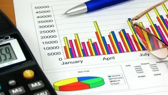 KAKI Bangkalan Menyayangkan Keterbukaan Penggunaan Anggaran Disperindag