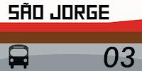 https://www.onibusdorio.com.br/p/rj-136-expresso-sao-jorge.html