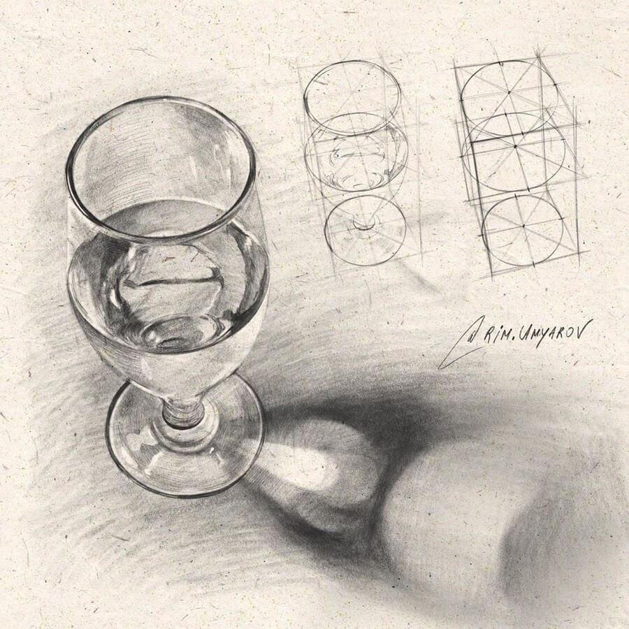 11-A-glass-of-water-Rim-Umyarov-www-designstack-co