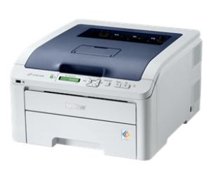 brother-hl-3070cw-driver-printer
