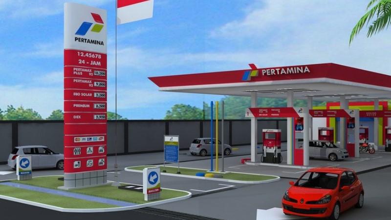 Kartu Kendali BBM Premium Akan Segera Diluncurkan Disperindag Batam