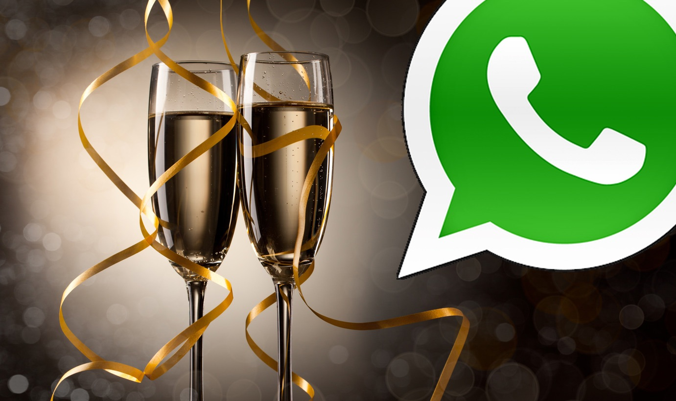 100 # Simple Birthday Wishes, Quotes and Messages for Whatsapp