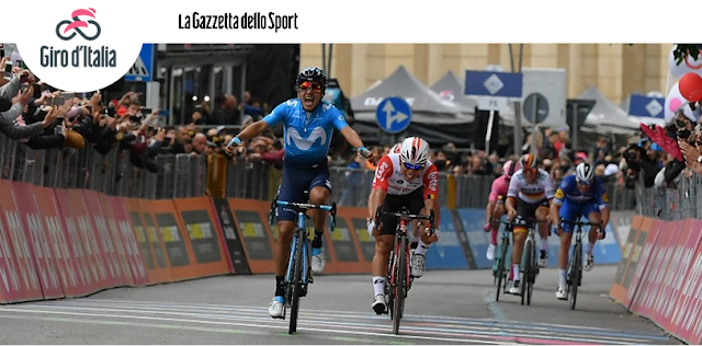 http://www.giroditalia.it/it/news/carapaz-esulta-roglic-allunga-dumoulin-che-sfortuna/