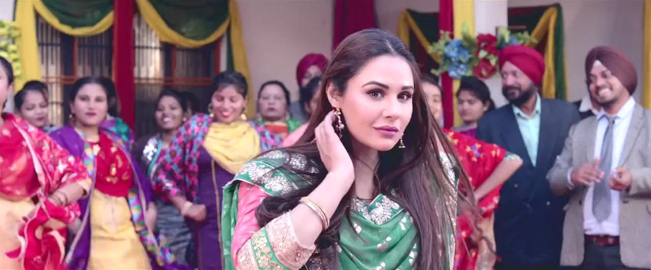 Punjabi Porn Full Movie