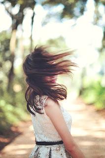 health hair growth