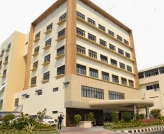 Alur Pendaftaran Pasien Rawat Inap di RS. Dewi Sri Karawang