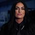 Novidades sobre o retorno de Sonya Deville