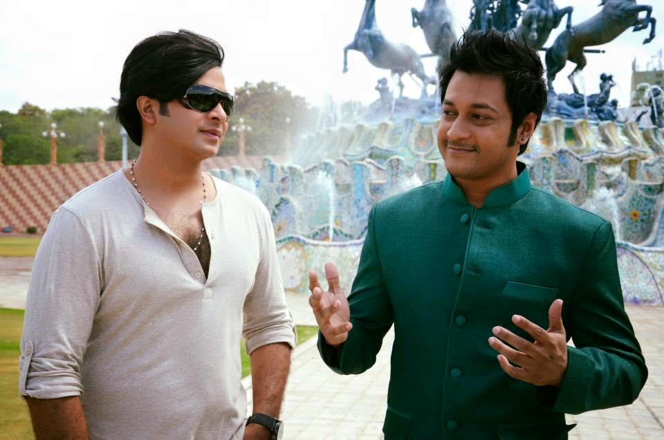 shakib khan bangladeshi actor biography latest photos