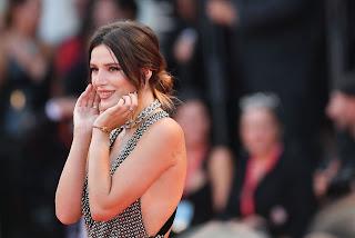 Bella-Thorne-at-the-%E2%80%9CJoker%E2%80%9D-screening-during-the-76th-Venice-Film-Festival.-d7dmu49zlm.jpg