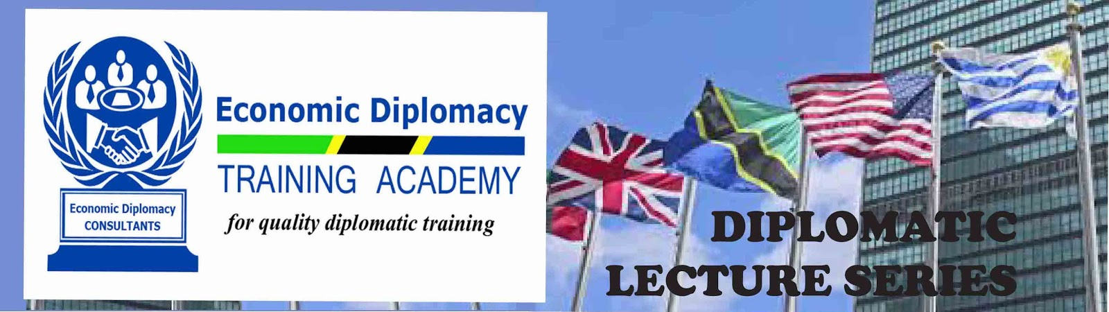 diplomacy protocol The international school of protocol & diplomacy is europe's leading academic institution solely dedicated to studies in these fields.