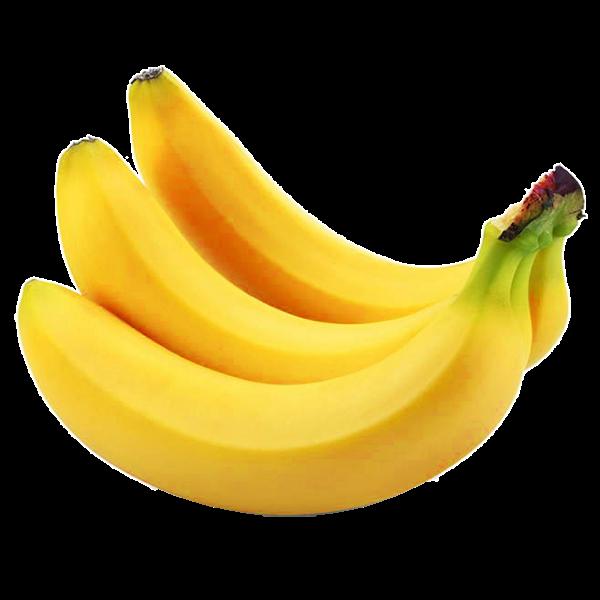 Buah Untuk Kesehatan Dan Nutrisi Kulit
