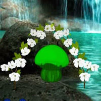 Play BigEscapeGames- BEG Pond …