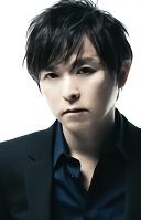 Hoshi Soichiro