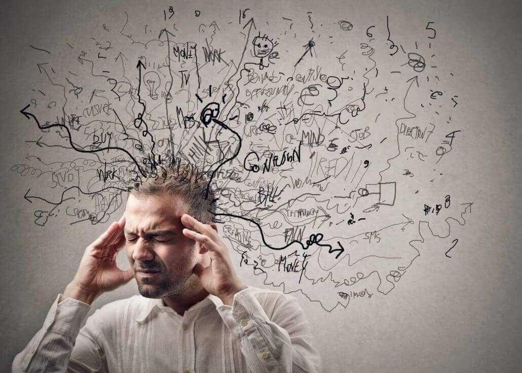 Negatif Düşüncelerden Kurtulmanın 9 Yolu