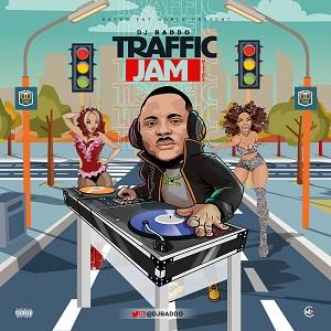 [Mixtape] DJ Baddo – Traffic Jam Mix