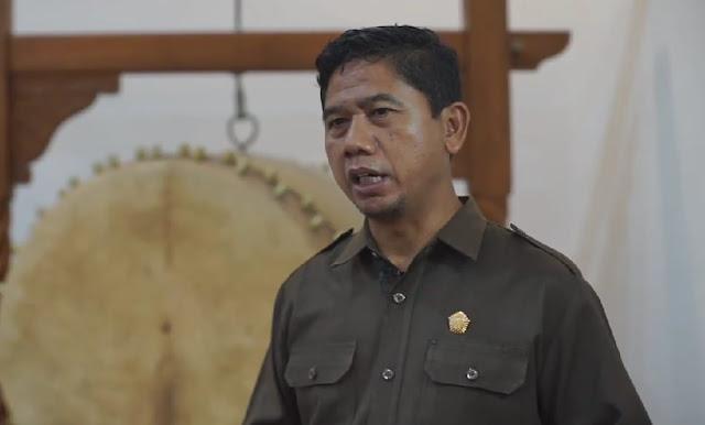 Banyak Prestasi yang diraih, Kang Narto nilai Ipong – Bambang pemimpin ideal bagi Ponorogo
