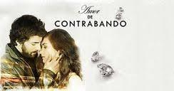 Amor De Contrabando Kara Para Aşk Español Castellano Completa