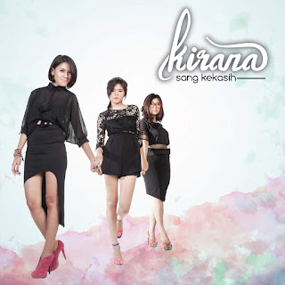 Kirana - Sang Kekasih on iTunes