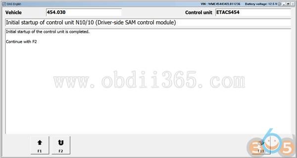 super-mb-star-smart-454-key-tech-in-9