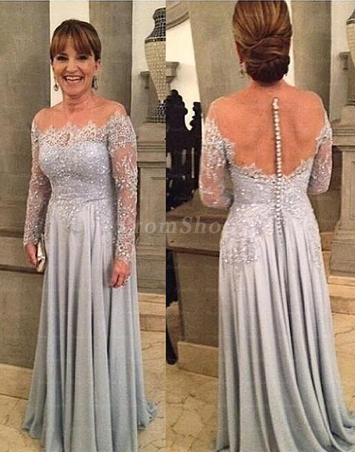 If you want to know the smartest choices of dresses as the mother of the bride then keep on reading.