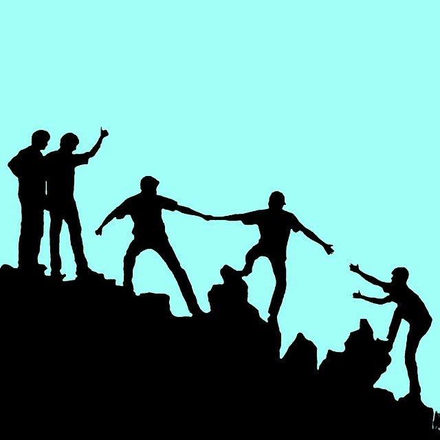 लोगो की पहली पसंद कैसे बने best 10 tips  aakash poonia quotes motivationforlife.in