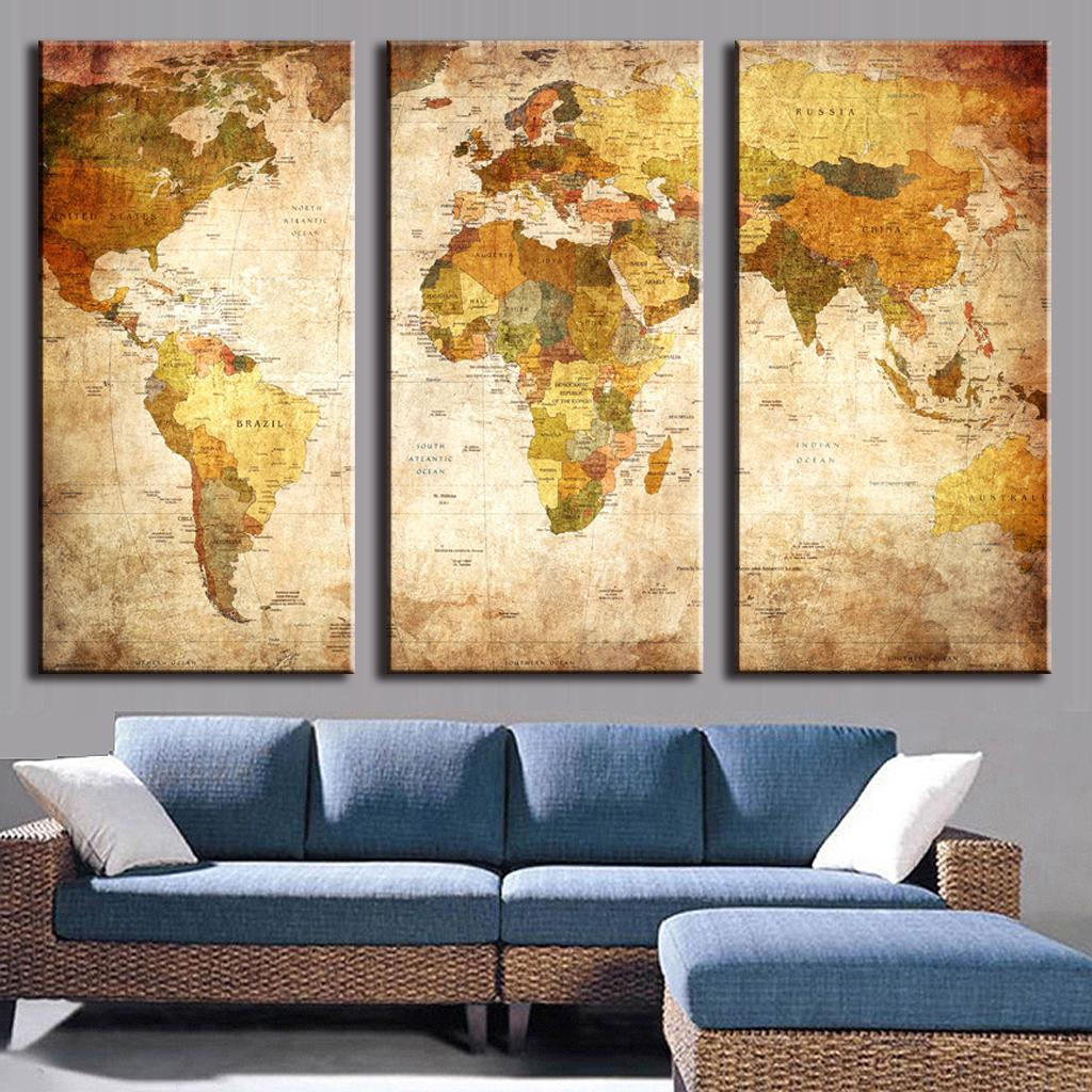 Wholesale Home Décor Style to Have in Your House - Simphome
