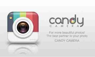 Best android selfie camera app in hindi 3
