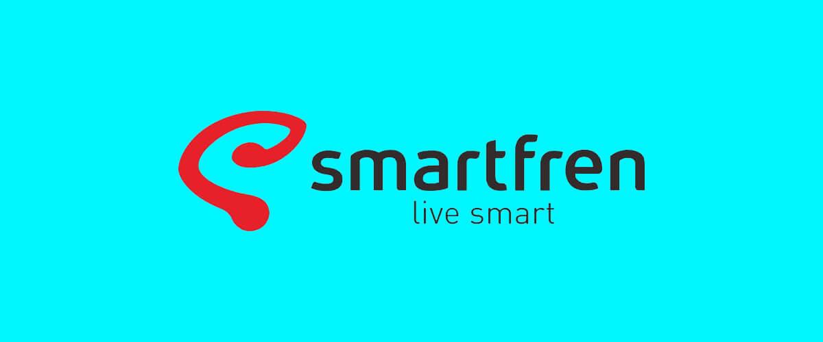 Cara Cek Pulsa Smartfren Via Aplikasi