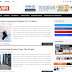 How To Setup Vipi Blog Blogger Template