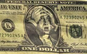 El banco central lleva quemada en marzo US$1657 millones de las reservas para frenar el billete norteamericano