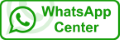 WhatsApp Center TopindoSolusiKomunika.com